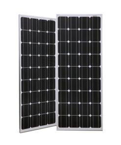 300w Mono Solar Panel Solar PV Panels