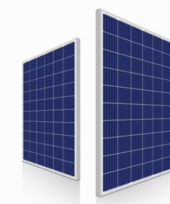 350W Poly Solar Panel A-Grade PV Solar Modules