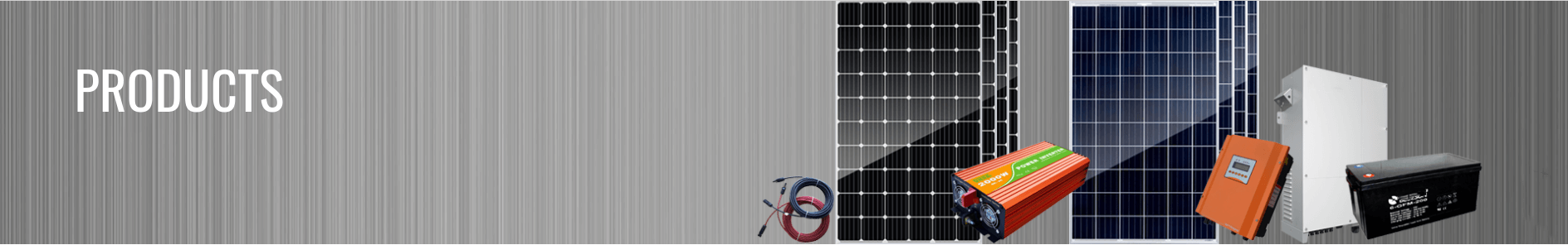 off grid solar power system 5kw 10kw complete solar energy solutions