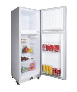 Solar Refridgerator